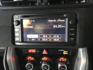 Toyota 86 GT86 - Image 9