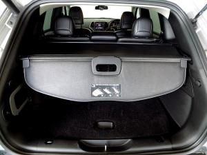 Jeep Cherokee 3.2 Limited automatic - Image 31