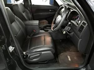 Jeep Cherokee 2.8CRD Sport - Image 9