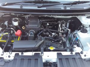 Toyota Avanza 1.5 SX automatic - Image 13