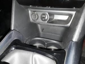 Peugeot 2008 1.6 VTiAllure - Image 15