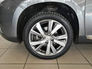 Peugeot 2008 1.6 VTiAllure - Image 4