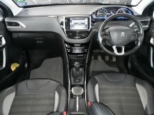 Peugeot 2008 1.6 VTiAllure - Image 6