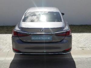 Lexus ES 250 EX - Image 4