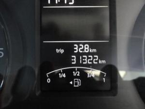 Volkswagen T6 Kombi 2.0 TDi DSG 103kw - Image 12