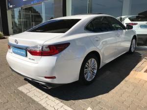 Lexus ES 250 - Image 16