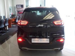 Jeep Cherokee 3.2 Limited automatic - Image 5