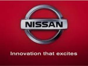 Nissan Hardbody NP300 2.5 TDi HI-RIDERD/C - Image 23