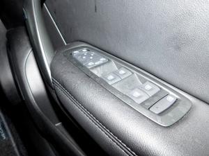 Renault Megane IV 1.2T GT-LINE EDC 5-Door - Image 13