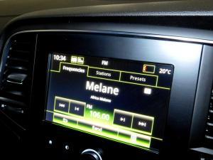 Renault Megane IV 1.2T GT-LINE EDC 5-Door - Image 19