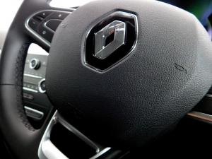 Renault Megane IV 1.2T GT-LINE EDC 5-Door - Image 24
