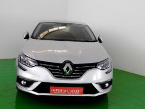 Renault Megane IV 1.2T GT-LINE EDC 5-Door - Image 2