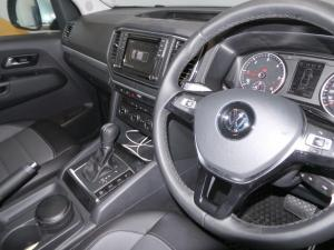 Volkswagen Amarok 2.0 Bitdi Highline 132KW automatic D/C - Image 19