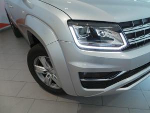 Volkswagen Amarok 2.0 Bitdi Highline 132KW automatic D/C - Image 7