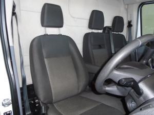 Ford Transit 2.2 Tdci MWB 92KWP/V - Image 10