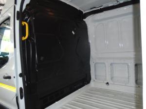 Ford Transit 2.2 Tdci MWB 92KWP/V - Image 8