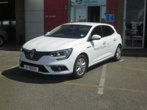 Renault Megane IV 1.2T Dynamique EDC - Image 1