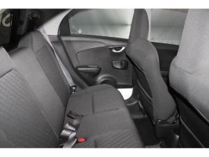 Honda Brio 1.2 Comfort 5-Door - Image 5