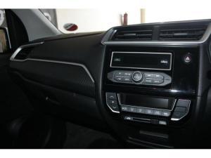 Honda Brio 1.2 Comfort 5-Door - Image 7