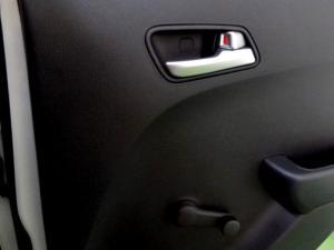 Kia Picanto 1.0 Start - Image 21