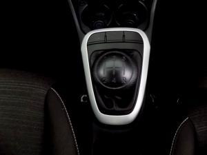 Kia Picanto 1.0 Start - Image 27
