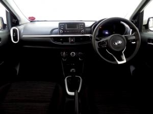 Kia Picanto 1.0 Start - Image 9
