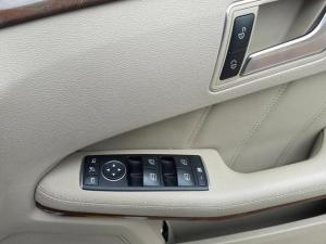 Mercedes-Benz E 200 CGI BE - Image 15