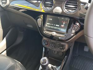 Opel Adam 1.0T JAM - Image 10
