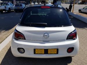 Opel Adam 1.0T JAM - Image 6