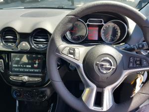 Opel Adam 1.0T JAM - Image 9