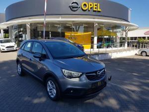 Opel Crossland X 1.2T Enjoy - Image 1