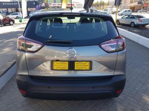 Opel Crossland X 1.2T Enjoy - Image 3