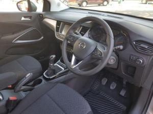 Opel Crossland X 1.2T Enjoy - Image 6