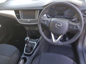 Opel Crossland X 1.2T Enjoy - Image 7