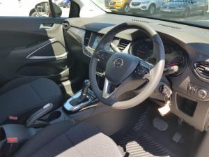 Opel Crossland X 1.2T Enjoy - Image 8