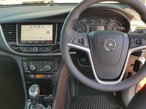 Opel Mokka / Mokka X 1.4T Cosmo automatic - Image 9