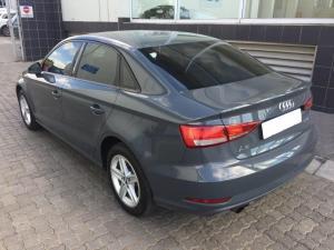 Audi A3 1.0T FSI Stronic - Image 5