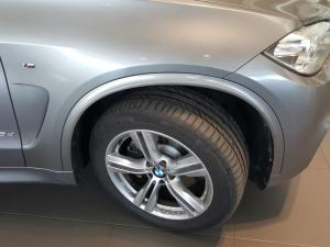 BMW X5 xDRIVE40d automatic - Image 6