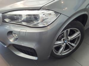 BMW X5 xDRIVE40d automatic - Image 7