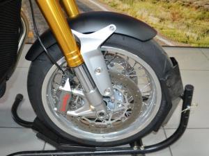 Triumph Thruxton 1200 R - Image 5