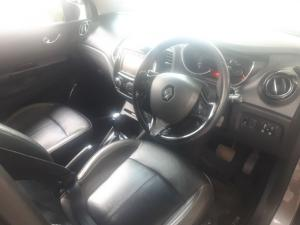 Renault Captur 88kW turbo Dynamique auto - Image 7