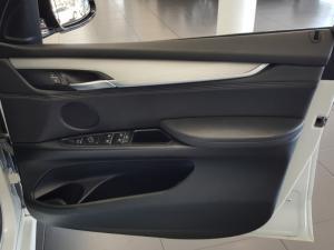 BMW X5 xDRIVE30dautomatic - Image 3