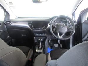 Opel Crossland X 1.2T Cosmo automatic - Image 11