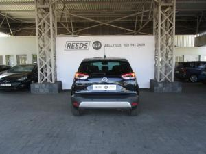 Opel Crossland X 1.2T Cosmo automatic - Image 3