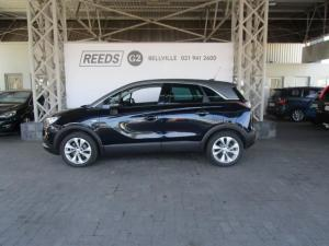 Opel Crossland X 1.2T Cosmo automatic - Image 5