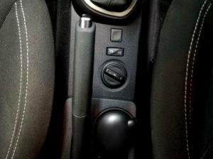 Renault Captur 900T Blaze 5-Door - Image 11