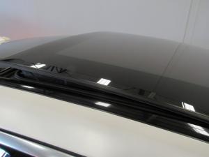 Mercedes-Benz S 65 AMG L - Image 8