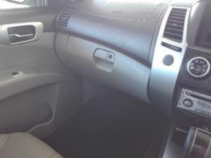 Mitsubishi Pajero Sport 3.2DI-D GLS - Image 7