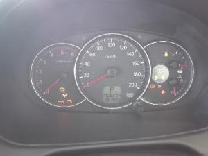 Mitsubishi Pajero Sport 3.2DI-D GLS - Image 9