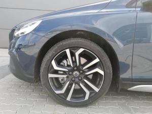 Volvo V40 CC D4 Inscription Geartronic - Image 5